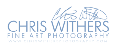 Chris Withers Photography
